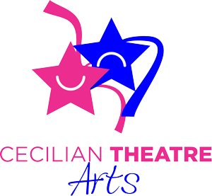 A family run business that gives quality training in Drama, Song & Dance by giving personal attention to develop young people's talents.
